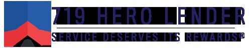 719 Hero Lender Logo