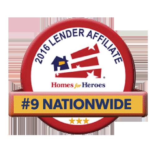 Web-Lender-Affiliate-2016